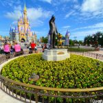 Florida Residents Can Get Disney World Tickets for $50 a Day With This Offer