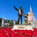 6 Disney World Discounts You NEED to Know About for 2021!