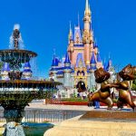 3 Proven Ways To Avoid STRESSFUL Situations in Disney World