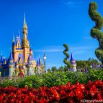Will Park Hopping in Disney World Still Be WORTH the Cost in 2021?