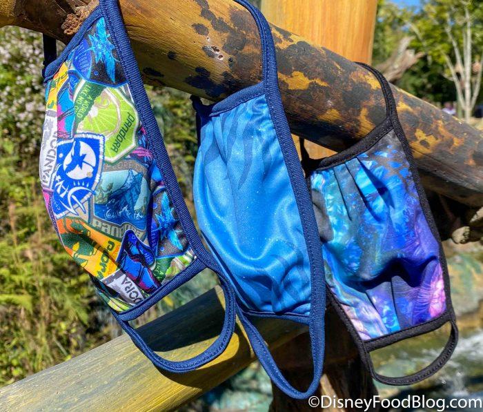 www.disneyfoodblog.com