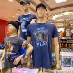 Shopping in Disney World Could Be WAY Easier Soon!