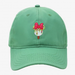 Show Off Your Love for Disney Treats with New Foodie Hats Online!