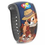 5 New Disney MagicBands Are FINALLY Available Online!