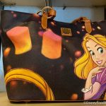 Disney's SUPER Limited-Edition Tangled Doll Costs HOW MUCH!?