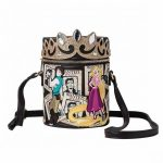 Best Day Ever! We've Never WANTED a 'Tangled' Danielle Nicole Bag More!