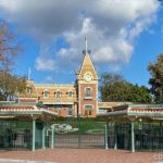 NEWS: Anaheim Officials Support Bill to Speed Disneyland's Reopening