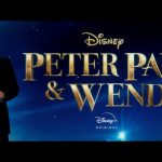 News! Previously Announced 'Peter Pan and Wendy' Will Be Going Straight to Disney+