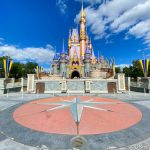 NEWS: Limited Time Offers on Memory Maker for Disney World PhotoPass Service