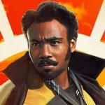 4 More Star Wars Series Including 'Lando' Announced for Disney+