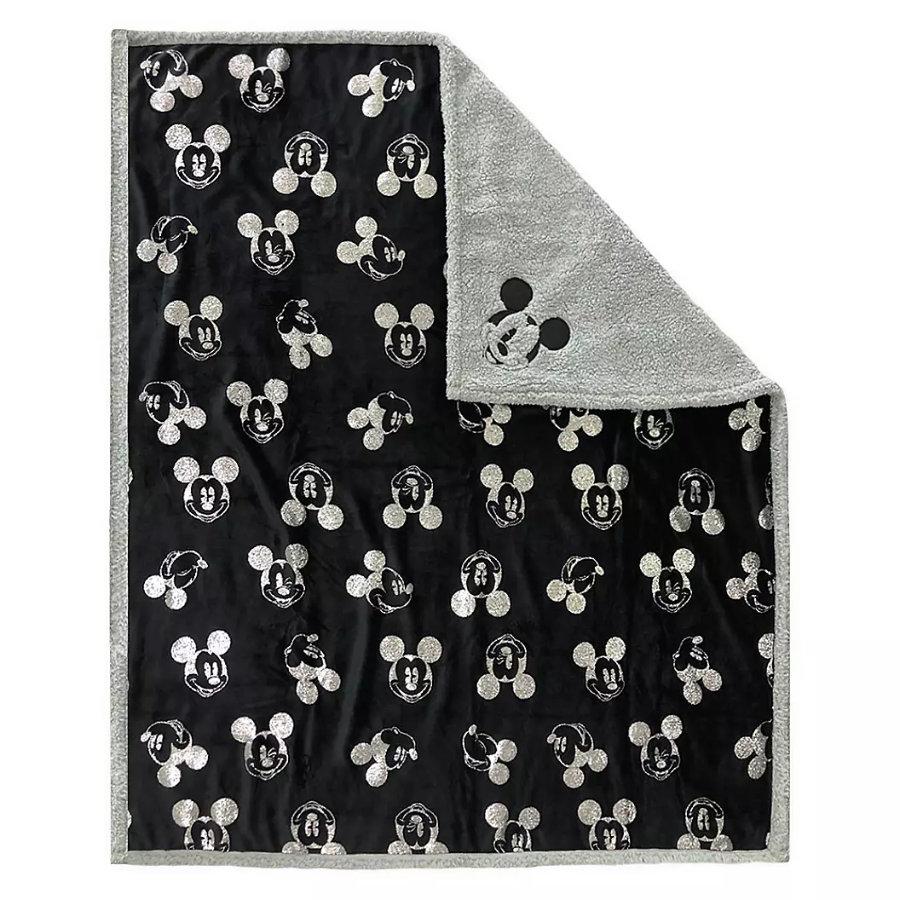 Mickey Fruit over the collar /& tie up reversible dog bandana mickey mouse cherry hidden mickey disneyland disneyworld disney minnie mouse