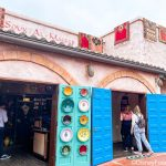 The Gift Shop in EPCOT's Morocco Is Open Again at Disney World!