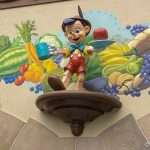 Disney's Live-Action Version of 'Pinocchio' Is Coming to Disney+ With a HUGE Star!