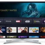 What Is Disney's OTHER Streaming Service, Star? And Can You Get Star in the US?