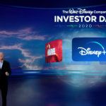 Why 80% of Disney's Upcoming Projects Will Head Straight to Streaming Services!