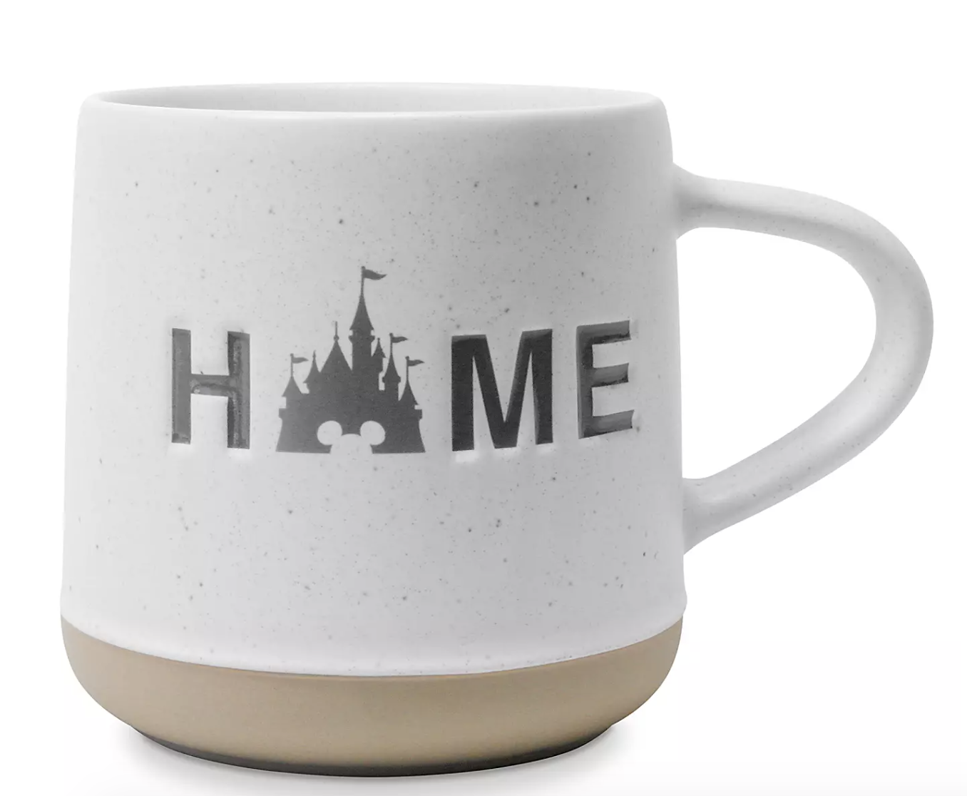 The New Disney Kitchen Collection Reminds Us There S No Place Like Home The Disney Food Blog
