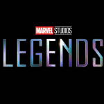 Marvel Studios: LEGENDS Is Coming Exclusively to Disney+!