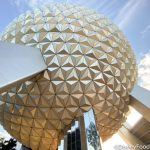What's New at EPCOT: Morocco Pop-Up Bar, France Gift Shops Reopen, and ANOTHER Spaceship Earth Cookie Update!