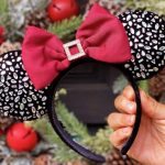 NEW BaubleBar Disney Designer Ears Will Be Available TOMORROW!