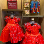 Disney Princess Costumes Are on SALE Right Before Christmas!