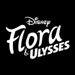 VIDEO: Watch the New Trailer for 'Flora & Ulysses' — An Original Movie Coming to Disney+ Next Month