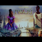 The First-Of-Its-Kind Science-Fiction Series 'Iwájú' is Coming to Disney+!