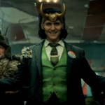 VIDEO: Trailer for Marvel's Loki Series Coming Soon to Disney+