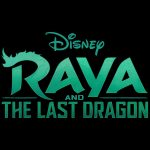"""Raya and the Last Dragon"" Now Available for Pre-Order on Disney+"