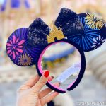 HURRY! Disney's LAST Main Attraction Collection Is Available Online Again!
