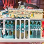 PICS: The Haunted Mansion Disneyland Ornament Is FINALLY Available Again in Disney World!