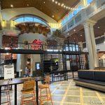 PHOTOS: El Mercado de Coronado Has Officially Reopened in Disney World!