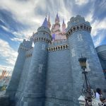 Disney World's FREE Ticket Offer Is NOW Available!