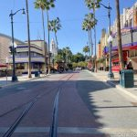 Guests Can Eat and Drink Around Downtown Disney Again