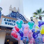 Disneyland Legacy Passholder Merchandise Discount EXTENDED