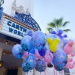 What's New at Downtown Disney: 'Up' Souvenirs, Restaurant Closures, and MORE Pets Merch!