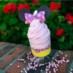 FINALLY! There's WATERMELON Dole Whip in Disney World! 🍉