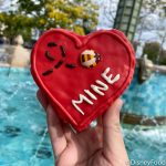 Review! These May 'Bee' The Sweetest Treats at Disneyland Resort!