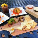 Review! We're Trying Remy's Signature Dish at EPCOT's Festival of the Arts