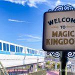 What's New at Magic Kingdom: Princess Pins, Sorcerers of the Magic Kingdom Closes, and a Park Map Update