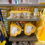 We'd Like Disney World's Chip Teacup Set to Be Our Guest Immediately!