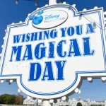 Don't Miss This Virtual MUSICAL Event for Disney Vacation Club Members
