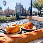 Even MORE Price Changes at Disney World Restaurants This Week!