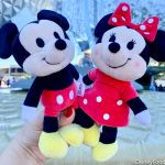 Yes, You CAN Dress Up Your Disney nuiMOs for Valentine's Day