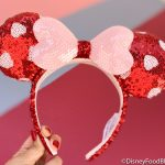 Need Some Disney Retail Therapy? Read This.