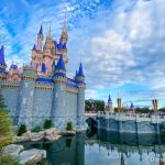 2 Loungeflys from the Disney Parks Are Now Online!
