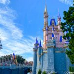 46 Disney World Attractions Had Wait Times UNDER 30 Minutes This Week!