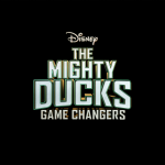News: Release Date for 'The Mighty Ducks: Game Changers' on Disney+ Revealed!