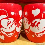 PHOTOS: Disney Is Selling Some of the SWEETEST Valentine's Day Merchandise!