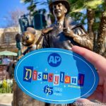 Here's What It's Like to Purchase A Touch of Disney Tickets