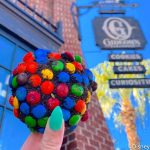 Here's a PRO TIP to Help You Snag a Cookie From Gideon's Bakehouse in Disney World!